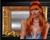 Dafney N Ginger