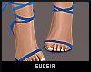 S|Eve|Heels|B