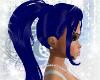 0-Blue Nathan