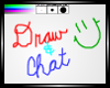 *CG* Draw & Chat for 9