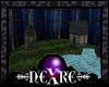 [Nex]Gold Cage_RoomV.2