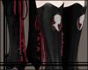 +Maria+Boots II