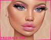 Yadira x TCB - Vanilla