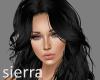 ;) Mesa Black