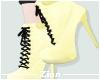 Azeala Yellow