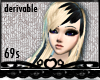 [69s] NANCY derivable