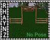 LakesideSerenity Gate