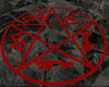 {TRNT} Devil's Trap-Red