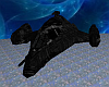 Military Escort Ship