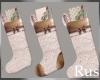 Rus BRONZE Stockings 3