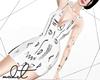 M. Subnormal Dress