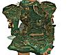 (Judg)Elfblousegreen