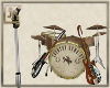 *JR Country Band Set