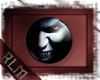 RLM - Vampire Pin