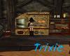 Animated Kitchen