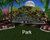 s   Party at the Park