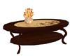 (jb) Zen Coffee Table