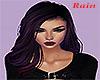 |R|Annis-Smokey Twilight