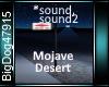 [BD]MojaveDesert