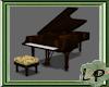 [LP]Ballroom Piano