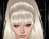 Platinum Pearl Davina