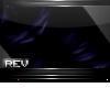 [Rev] Release Shorts B