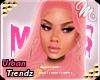 $ Naomi - Rose