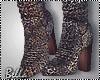 ^B^ Leana Boots