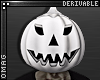 0 | Pumpkin Head M Drv