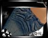 *GD* Dirty Wash Jean