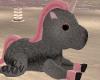 Unicorn Toy/ Baby/ Kids