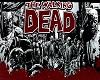 walking dead zombie army