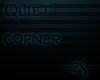 -ZS-Quiet Corner