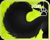 [Pets] Alsa | tail v2