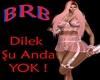 Dilek BRB