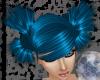 [KD] Lapis Lazuli Toshie