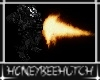 C3 Battle Mech M