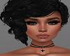 H/Nehemi Black