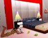 J-Furnished Apartment 3