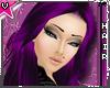 [V4NY] Hila Purple