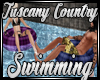 Jm TuscanyC Swimming