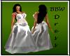 BBW Silver Romance gow