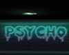 💀 | Psycho Neon 2