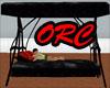 !ORC! Star Swing