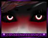 ZA l Dead Witch Eyes