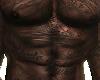 Tyson Skin