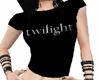[DD]Twilight Tee