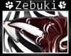 +Z+ Kukul Ears V1 ~