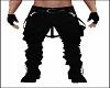 Black Pants n BOOTS