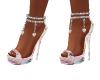 Rosemarie Heels 5
